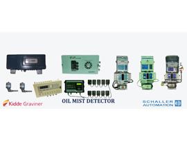 Marine Automation Equipments   Marine Equipment   Alfaz