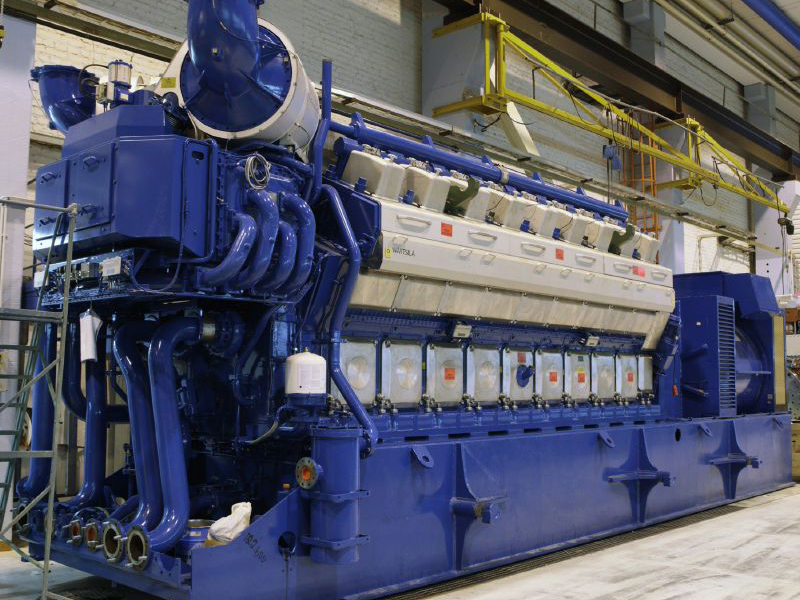 Industrial Equipment   Alfaz Marine   Leading Stockiest